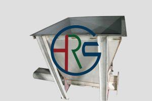 锂电材料窑炉碳化钨喷涂加工插图