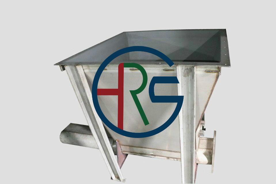 锂电材料窑炉碳化钨喷涂加工缩略图
