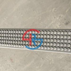 螺丝耐磨喷涂碳化钨