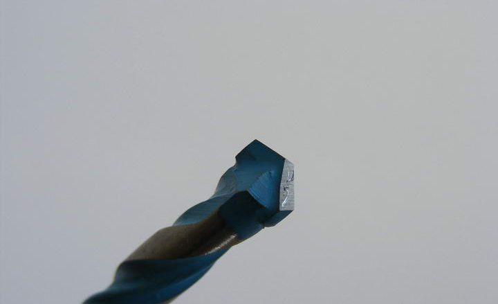 你需要使用碳化钨喷涂吗?