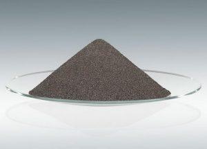 碳化钨的一些物理参数