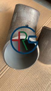 喷涂碳化钨耐磨涂层插图